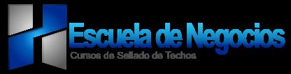 Escuela de Techos